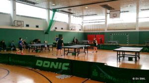 tischtennis-bezirksmeisterschaft-u15-schueler-sachsen
