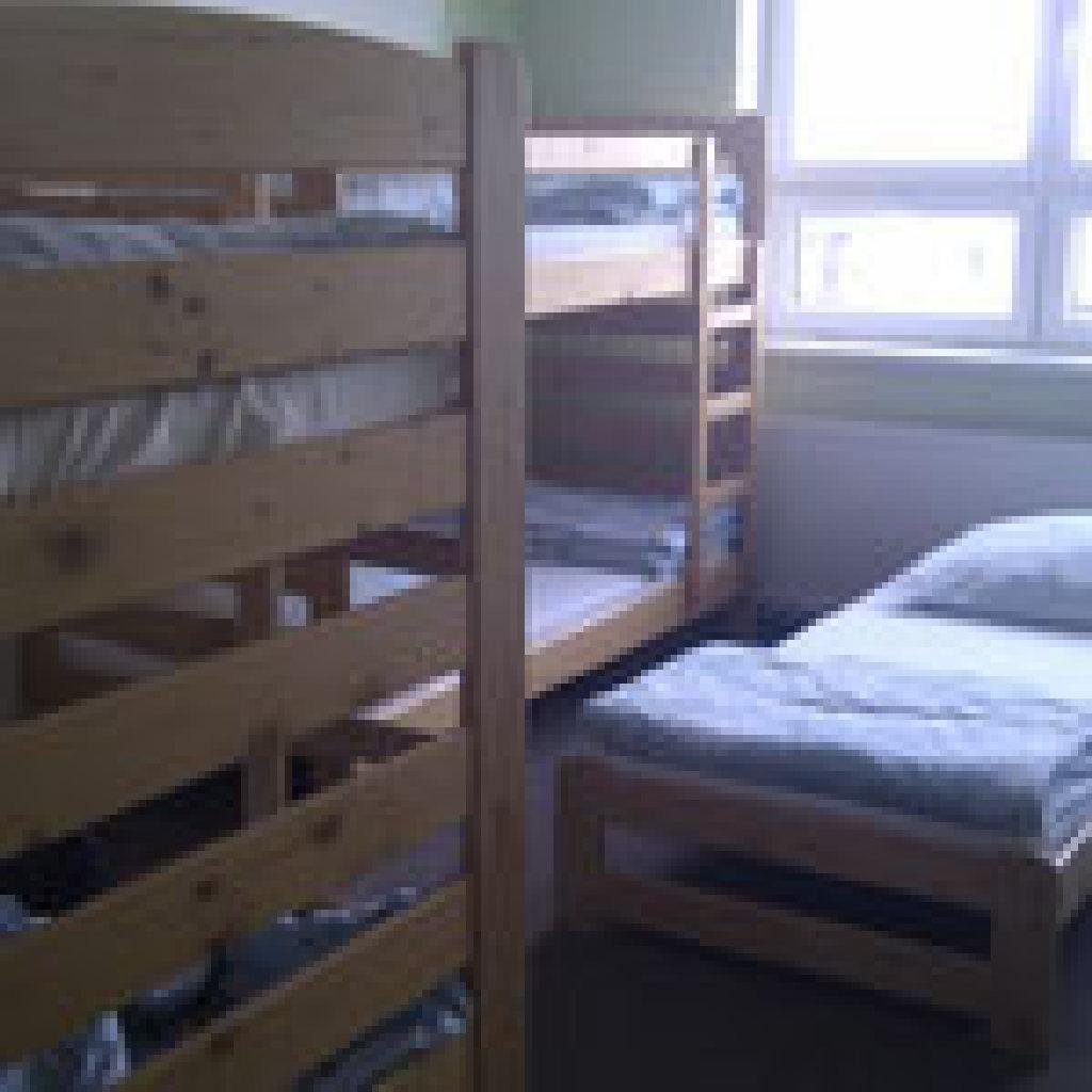 Zimmer in Sporice