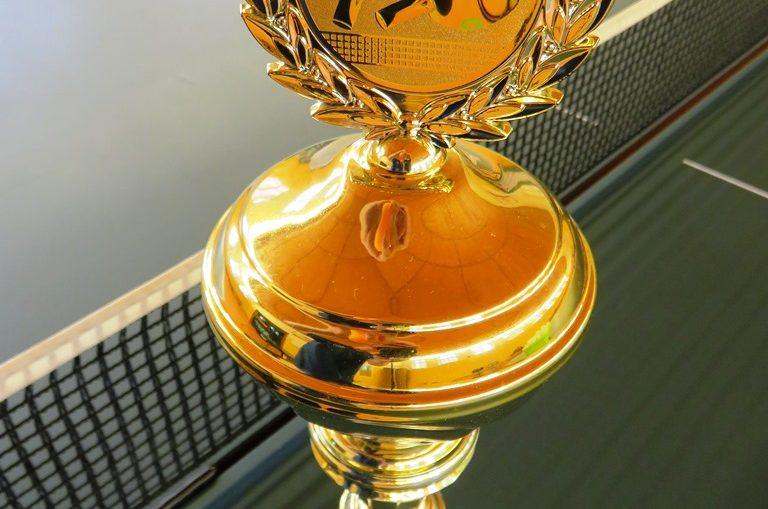 Pokal Vereinsmeister